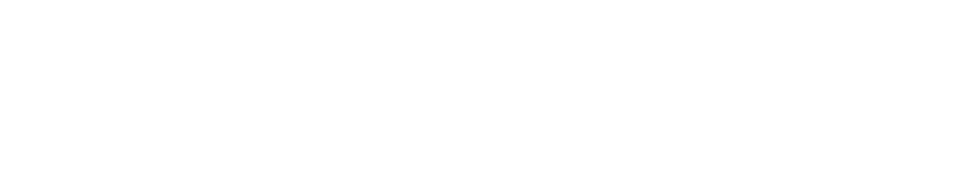 Training Desk's logo
